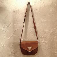 bag 381[ge-754]