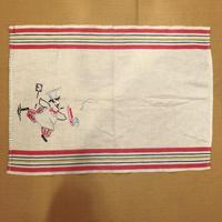 cloth 4[ken559]