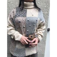 knit 550[ge-212]