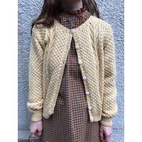 knit 568[ge313]