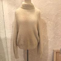 knit 469[ge861]