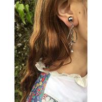 accessory46[y-142]