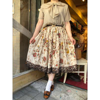 skirt 83[FF369]