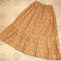 skirt 718[FC114]