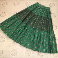 skirt 705[AR844]