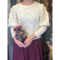 knit 550[na901]