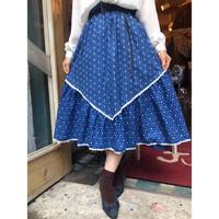 skirt 111[FF536]