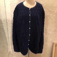 knit 521[ge-52]