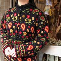 knit 212[ge-263]