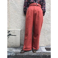 bottoms 161[RB12]