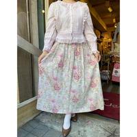 skirt 212[FF950]