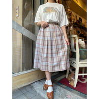 skirt 211[FF944]