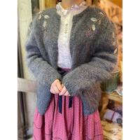 knit 622[ge-366]