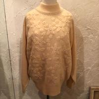 knit 450[AR800]