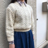 knit 530[AR825]