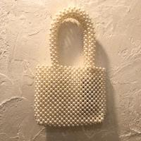 bag 434[ge695]