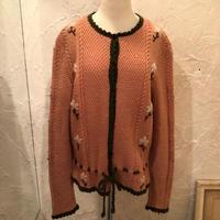 knit 451[ge-863]