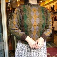 knit 135[AR880]