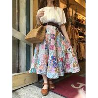 skirt 780[FF2]