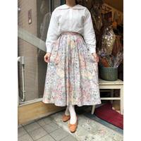 skirt 160[AR926]
