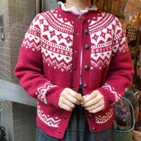 knit 170[ge224]