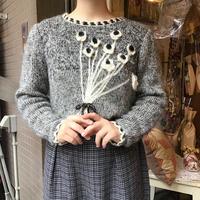 knit 167[ge210]