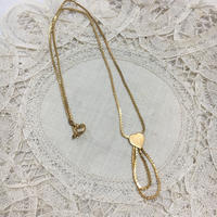 accessory431[ge-655]