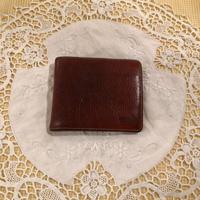wallet 15[ge-23]
