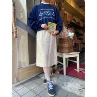 skirt 79[FF918]