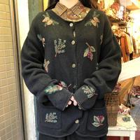 knit 224[ge439]