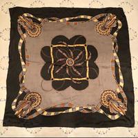 scarf 6[FF290]