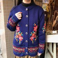 knit 213[ge-265]