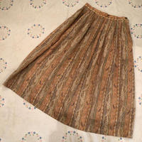 skirt 726[FF761]