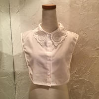 wearing collar 7[AA-189]