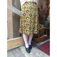 skirt 756[FF721]