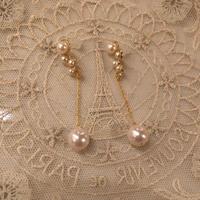 accessory 13[AA124]