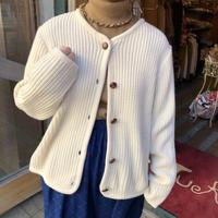 knit 230[FF861]