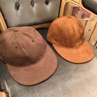 hat 30[MAD83]