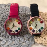 watch 17[FW35]