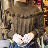 knit 147[AR879]
