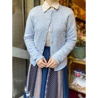 knit 595[na135]