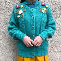 knit 574[ge358]