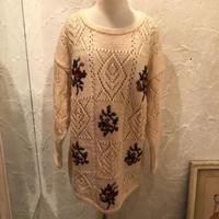 knit 480[AR818]