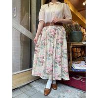 skirt 198[na491]