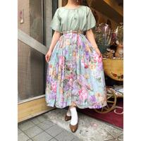 skirt 260[AR967]