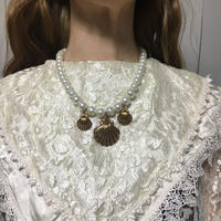 accessory427[ge-661]