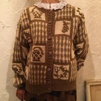 knit 486[ge35]