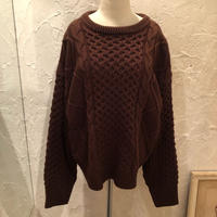 knit 4[RB969]