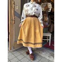 skirt 9[ge233]