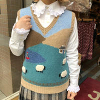 knit 161[na50]